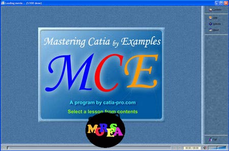 Creating Parts کاملترین مرجع آموزشی نرم افزار طراحی و مهندسی CATIA